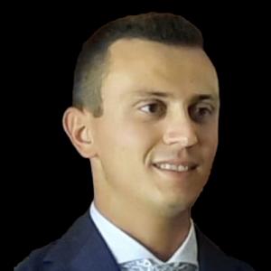 Luca Ballabio