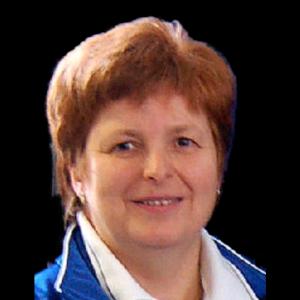 Marina Iaccheri
