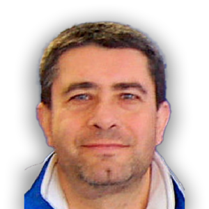Paolo Pampuri